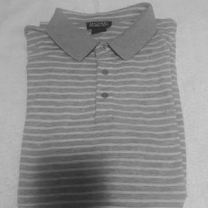 Michael's Kors man Shirt